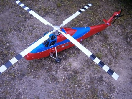 P5250165