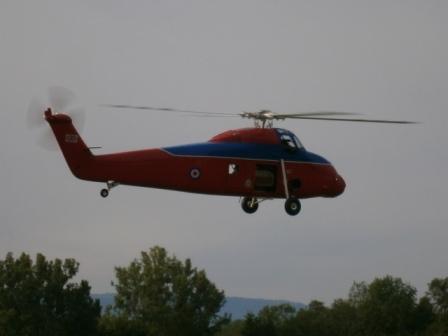 P5250208